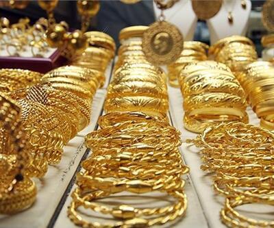 Çeyrek altın ne kadar? Kapalıçarşı altın fiyatları (2 Mart 2017)