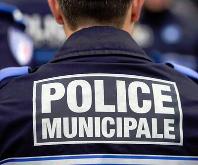 Fransa'da polise copla cinsel saldırı suçlaması