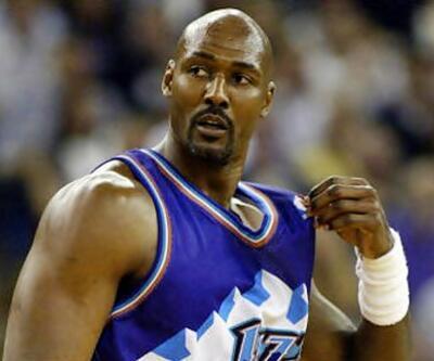 Şampiyonluk yüzüğü olmayan NBA yıldızları