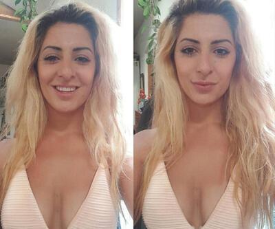 Danimarka'dan YPG'ye katılan Palani: DEAŞ beni seks kölesi yapmak istiyor
