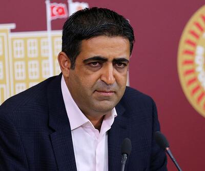 HDP'li İdris Baluken: 'Hayır' demek en çok bizim hakkımız