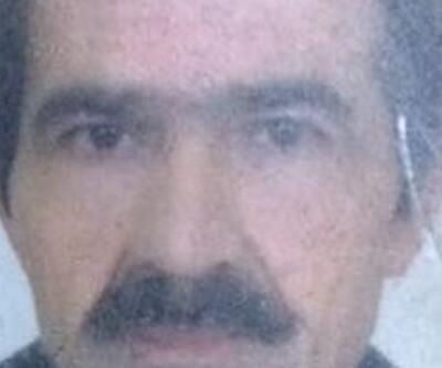 İzmir'de dehşet: Karısını vurdu, kendini öldürdü