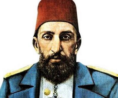 II. Abdülhamid hakkında bilinmeyen gerçek: İlk deprem haritasını çıkardı
