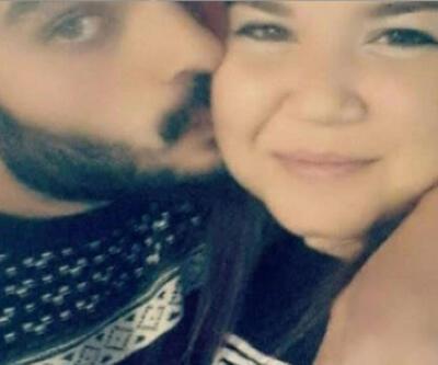 Büşra'yı eski erkek arkadaşı öldürdü