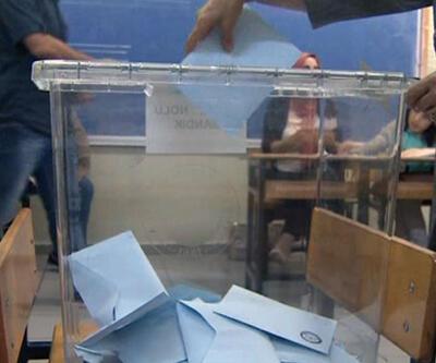 AK Parti'nin 'Kararımız evet' videosu