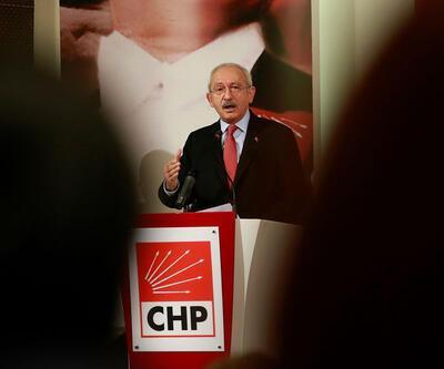 CHP Anayasa Mahkemesi'ne gidecek mi?