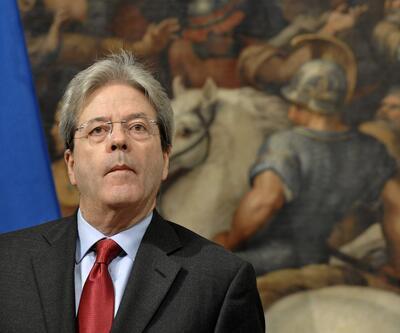 İngiliz medyasının Rusya iddiasına İtalya'dan yanıt geldi