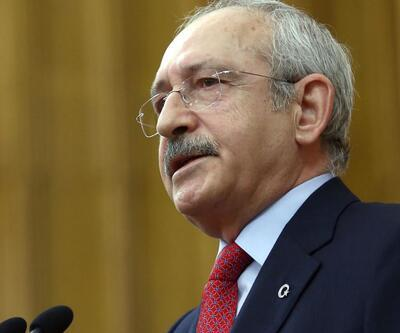 """AK Parti'li Aslan: """"Türkiye'nin en büyük yalancısı Kılıçdaroğlu'dur"""""""