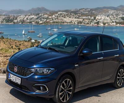 Fiat'tan Şubat Ayında 2016 Fırsatları