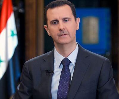 Rusya'dan Esad'ın geleceğiyle ilgili açıklama