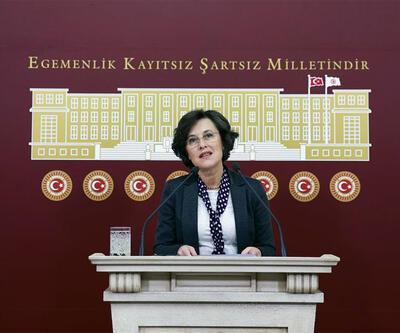 Kerestecioğlu: 'HDP seçmeni her yerde sandığa gidip hayır diyecek'