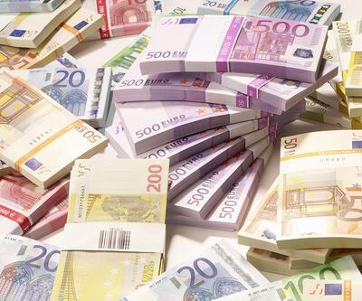 Avrupa'dan Yunanistan'a 8.5 milyar Euro'luk kredi