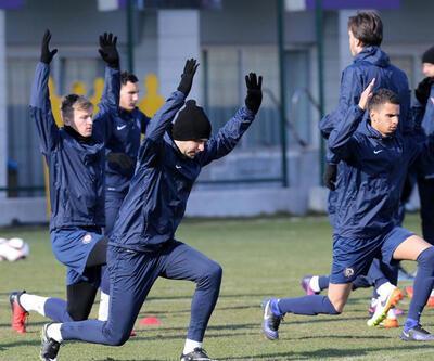 Osmanlıspor Olympiakoshttps://www.cnnturk.com/spor-haberleriSpor39;tan korkmuyor