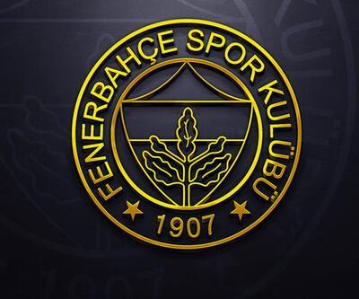 Fenerbahçe Çekya deplasmanında