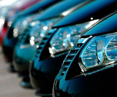 AB'den otomobil üreticilerine emisyon soruşturması