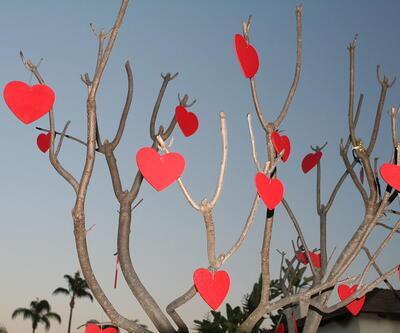 Sevgililer günü nasıl ortaya çıktı, tarihi ne?