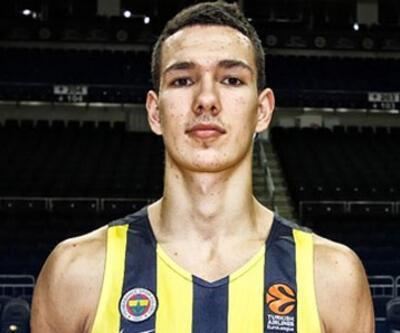Fenerbahçe Minchev'i kiraladı