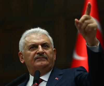 AK Parti referandum kampanyasına 25 Şubat'ta başlayacak