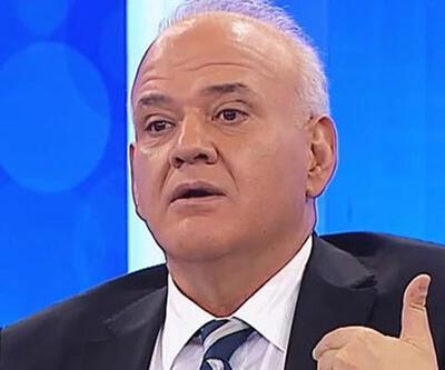 Ahmet Çakarhttps://www.cnnturk.com/spor-haberleriSpor39;dan çok konuşulacak Igor Tudor mesajı