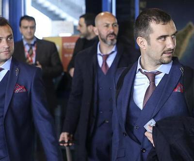 Osmanlıspor Yunanistanhttps://www.cnnturk.com/spor-haberleriSpor39;a ulaştı