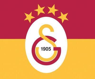 Galatasaray'da flaş gelişme: Lukas Podolski Japonya'ya gidiyor