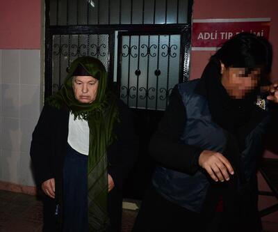 Adana'da PKK operasyonu: 10 gözaltı