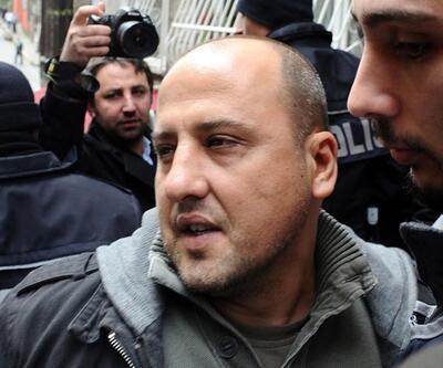 Odatv davası 12 Nisan tarihine ertelendi