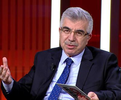 Tayyar Arı: MHP'ye iktidarın yolu açıldı