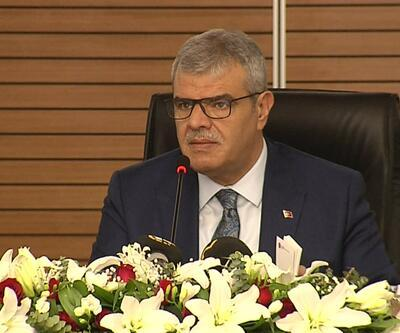 AK Parti ve Hükümet cephesi olumlu buldu
