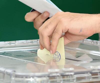 Partiler sonuçları elektronik ortamda izleyebilecek