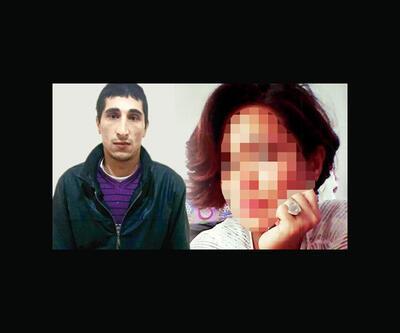Tesisatçının tecavüzünden bağırarak kurtuldu