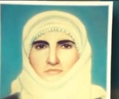 Fahriye Kara'nın zor seçimi: Ya kocası asılacak ya kendisi taşlanacak