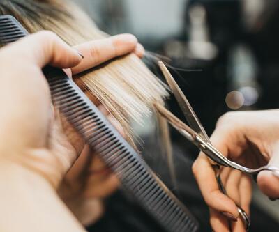 Saçlarımızı ne sıklıkla kestirmeliyiz?