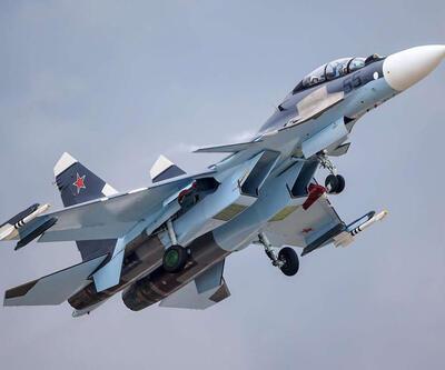 Rus ordusu Suriye'ye takviye gönderiyor
