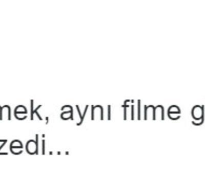 Emenike'nin performansı Fenerbahçelileri çıldırttı