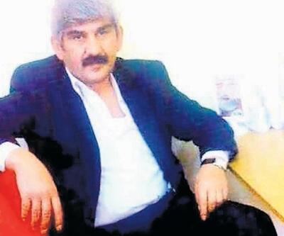 Gizli tanık Osman Yıldırım Paris'te ortaya çıktı