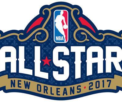 NBA All-Star 2017 hakkında bilmeniz gereken her şey