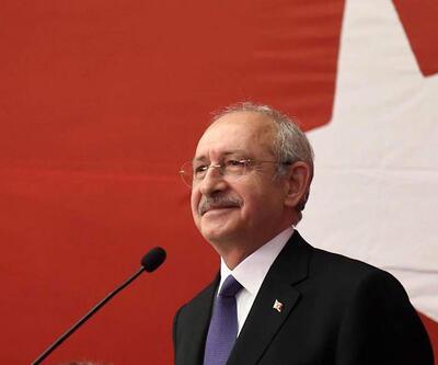 Kılıçdaroğlu: İç savaş riski görmüyorum