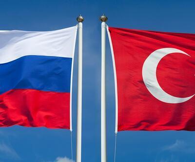 Rusya, Türkiye anlaşmasını onayladı