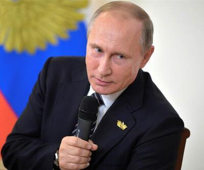 Kremlin'den Trump açıklaması
