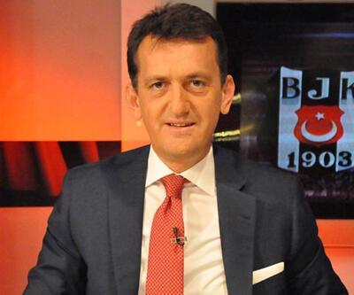 Metin Albayrak'tan Galatasaray yorumu