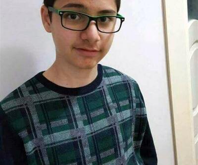 Üvey baba cinayeti itiraf etti