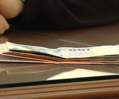 571 bin kişi Zorunlu BES'ini iptal etti