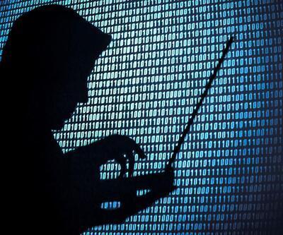 Siber güvenlikte kurumları bekleyen riskler