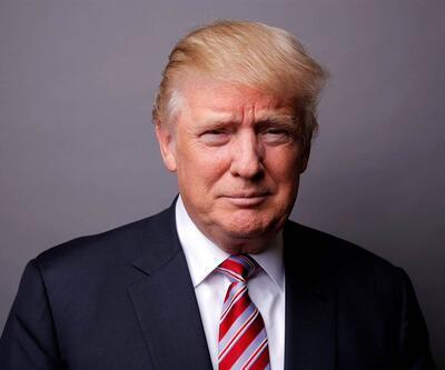 Trump'tan İsveç'e bir eleştiri daha