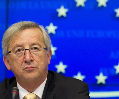 AB Komisyonu: İngiltere'nin faturası çok ağır olacak