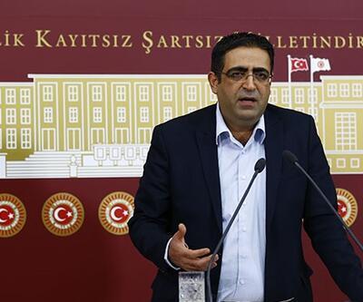 HDP'li Baluken, Demirel ve Taşçıer hakkında 10'ar yıla kadar hapis istemi