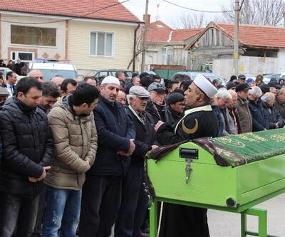Gaspçıların 60 lira için dövdüğü annenin ardından kızı da öldü