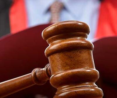 FETÖ'cü polis mahkemede tek tek isimleri verdi