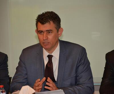 Metin Feyzioğlu: 'Dosyaya göre karar vermesini isteriz talimata göre değil'